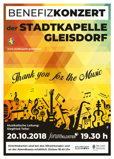 Stadtjournal Benefizkonzert2018